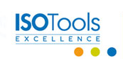 isotools-excellence